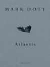 Atlantis (eBook)
