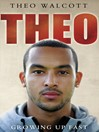 Theo (eBook): Growing Up Fast