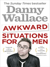 Awkward Situations for Men (eBook)