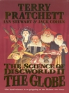 The Science of Discworld II (eBook): The Globe