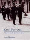 Cool for Qat (eBook): A Yemeni Journey: Two Countries, Two Times