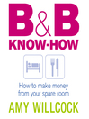 B & B Know-How (eBook)
