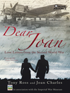 Dear Joan (eBook): Love Letters from the Second World War