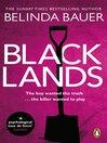 Blacklands (eBook)