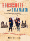Horseshoes and Holy Water (eBook)