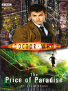 The Price of Paradise (eBook): DOCTOR WHO Series, Book 31