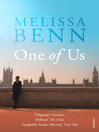 One of Us (eBook)