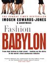 Fashion Babylon (eBook)