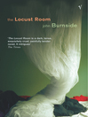 The Locust Room (eBook)