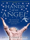 Hands of an Angel (eBook)