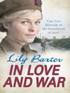 In Love and War (eBook)