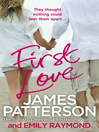 First Love (eBook)