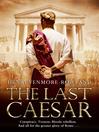 The Last Caesar (eBook)