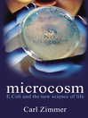 Microcosm (eBook): E-coli and The New Science of Life