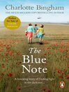 The Blue Note (eBook)