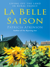 La Belle Saison (eBook)