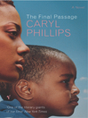 Final Passage (eBook)