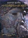 The Lords of Avaris (eBook)