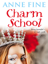 Charm School (eBook)