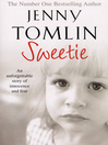 Sweetie (eBook)