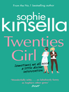 Twenties Girl (eBook)