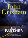 The Partner (eBook)