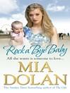 Rock a Bye Baby (eBook)