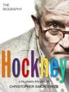 Hockney (eBook): The Biography, Volume 2