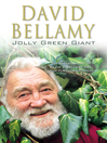 Jolly Green Giant (eBook)