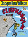 Cliffhanger (eBook)