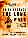 The Long Walk (eBook): A Story of War and the Life That Follows