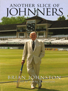Another Slice of Johnners (eBook)