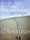 After the Ecstasy, the Laundry (eBook)