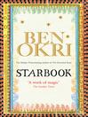 Starbook (eBook)