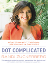 Dot Complicated (eBook)