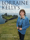 Lorraine Kelly's Scotland (eBook)