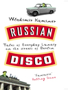 Russian Disco (eBook)