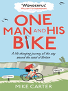 One Man and His Bike (eBook)