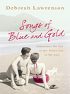 Songs of Blue and Gold (eBook)