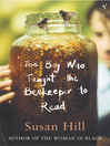 The Boy Who Taught the Beekeeper to Read (eBook): And Other Stories