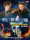 The Forgotten Army (eBook): Doctor Who Series, Book 41