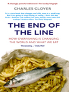 The End of the Line (eBook)