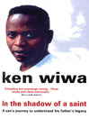 In the Shadow of a Saint (eBook)