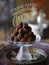 The Little Book of Chocolat (eBook)
