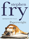 Paperweight (eBook)