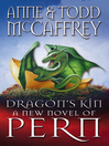 Dragon's Kin (eBook)