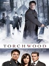 The Undertaker's Gift (eBook): Torchwood Series, Book 28