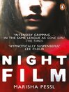 Night Film (eBook)