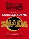 Shada (eBook): DOCTOR WHO Series, Book 165