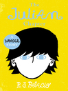 Wonder (eBook): The Julian Chapter